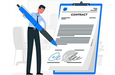 Contractors Accountants in UK