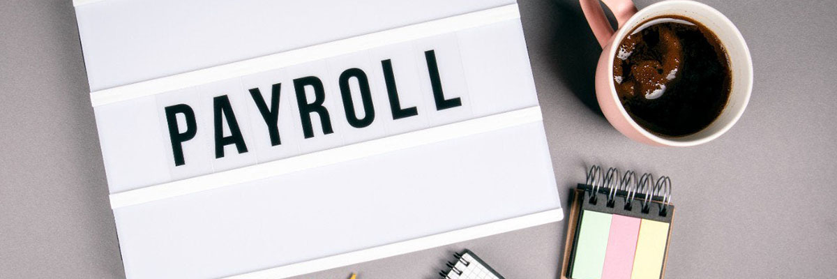 Payroll Services in UK
